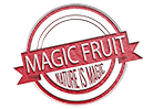 Magic Fruit | All you need is fresh fruit